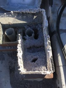 air duct cleaning malibu